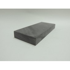 Pedra Azul Belga 150x60x17