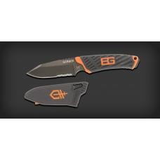 Bear Grylls Compact Fixed Blade