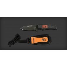 Bear Grylls Ultra Compact Fixed Blade