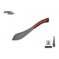 Condor Lochnessmuk Knife