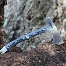 Cudeman Shark 159-M