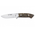Cudeman Akeley 254-G N690co