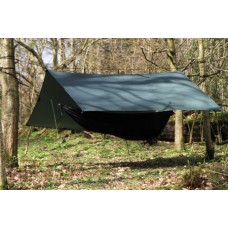 DD SuperLight Tarp 3x2.9 m