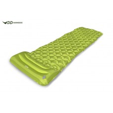 Colchonete DD SuperLight Inflatable Mat 490 Gramas