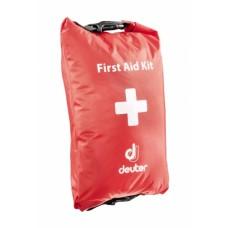 Kit Primeiros Socorros Deuter M (Impermeável)