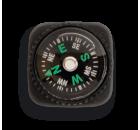 Bússola de Relógio Dingo