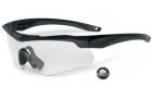 ESS Crossbow Photochromic