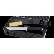 Faca Fallkniven A1 Pro (com caixa estanque)