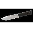 Faca Fallkniven S1 Pro
