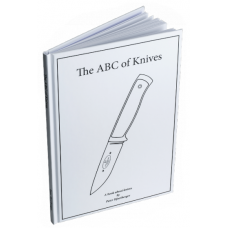 The ABC of Knives
