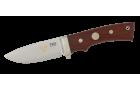 Fallkniven TK5L Tre Kronor de Lux Hunter