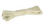 Paracord de Kevlar 1050 Libras (476,3 kg)