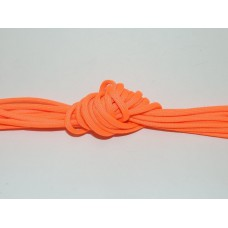 Paracord Orange 5 m