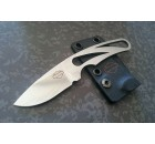 Neck-Knife Benchmade Harley-Davidson