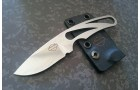 Neck-Knife Benchmade Harley-Davidson