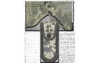 Navalha K25 Predator ACU