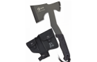 Machado K25 Táctico SFL