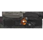 Faca K25 Tactico SFL 16