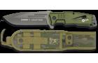 Faca K25 DROW 1