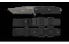 Faca K25 MI-28