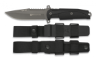 Faca K25 UH-60