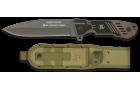 Faca K25 Amphion