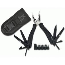 Alicate Multi-Tool K25 Tactico 16 cm