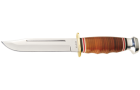 Faca KA-BAR Marine Hunter
