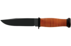 Faca KA-BAR Mark1