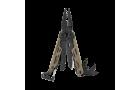 Leatherman SIGNAL Coyote Tan