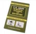 Manual Sobrevivência, Evasão e Resgate U.S. Army