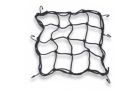 Rede Elástica 30x30 cm