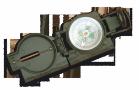 Bússola Militar Dingo em Fibra