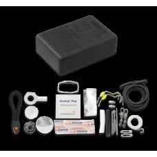 Kit de Sobrevivência Mini