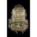 Mochila Modular Molle 50L