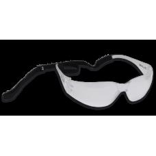 Óculos Tácticos Transparentes Swiss Arms