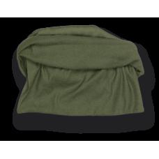 Protector de Cabeça Pescoço Tipo Buff Verde