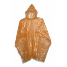 Poncho de Emergência Ultra-Light