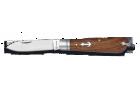 Canivete Albainox Marinera