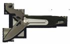 Canivete Albainox Tool Lite