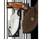 Sport knife Albainox Olivo