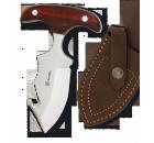 Sport knife Albainox Stamina