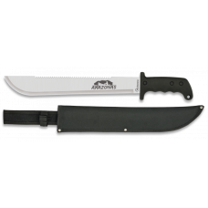 Machete Amazonas Satin 36