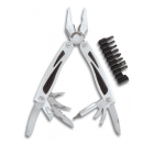 Multitool Albainox 16.5