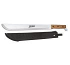 Catana Albainox Explorer Machete