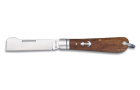 Canivete Albainox Marinera Enxertos
