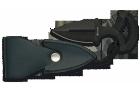 Albainox Skinner Black