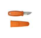 Faca MORAKNIV ELDRIS Burnt Orange