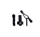 Neck Knife Kit For Eldris