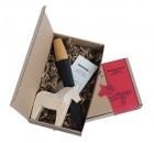 Morakniv Woodcarving Kit